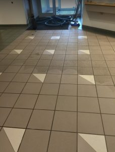 Tile And Grout3.jpg